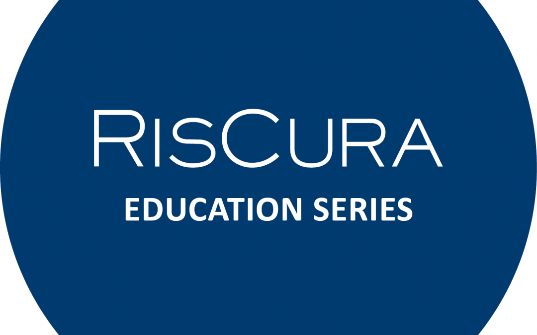 RisCura Education Series: Let's get Tactical – Create More Value in Investment Strategies