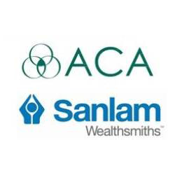 RisCura Speaks at the ACA/Sanlam Alternative Investments Conference